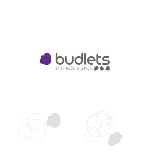 Budlets