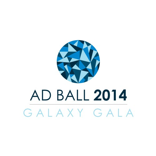Ad Ball 2014 Galaxy Gala