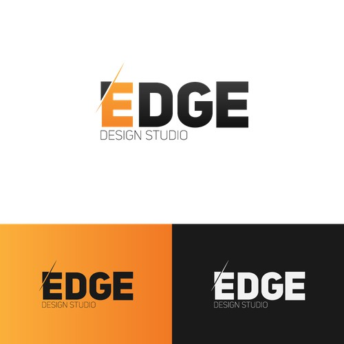 EDGE Design Studio - XENO Design™