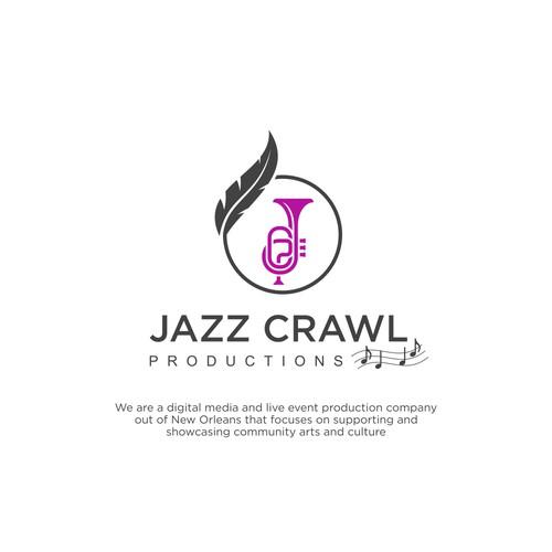 jazz crawl