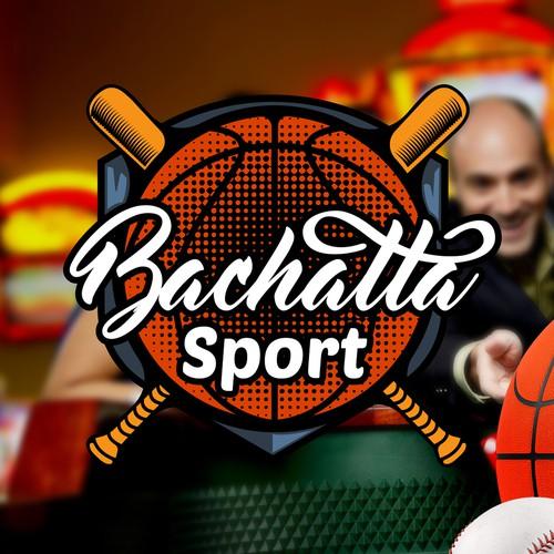 Bachatta Sport