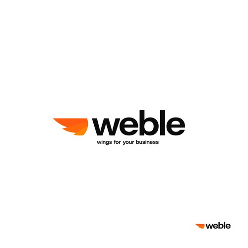 Identidad Weble