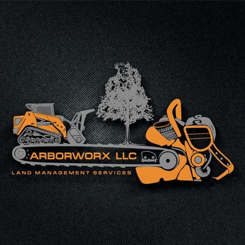 ARBORWORX LLC