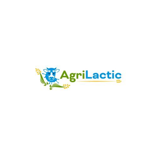 Logo AgriLactic