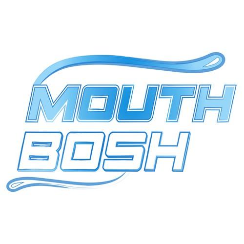 Mouth Bosh
