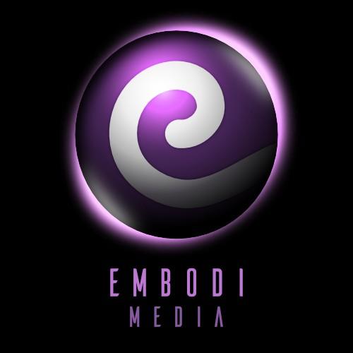 Embodi Media