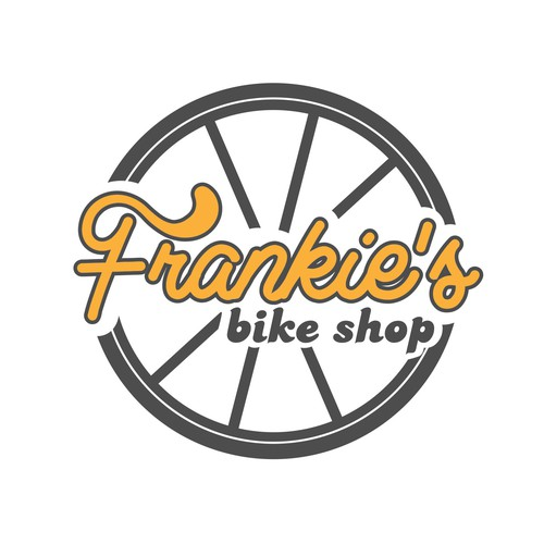 Frankie's Bike Shop