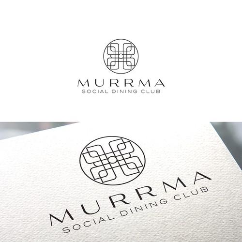 MURRMA
