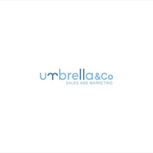 Umbrella &Co