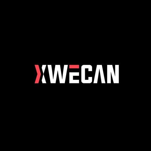 XWECAN