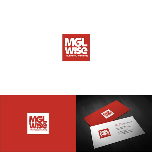 mgl wise