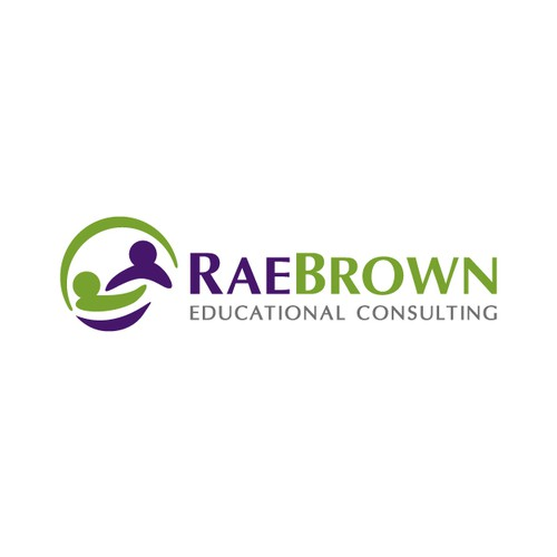 Rae Brown Educational Consulting