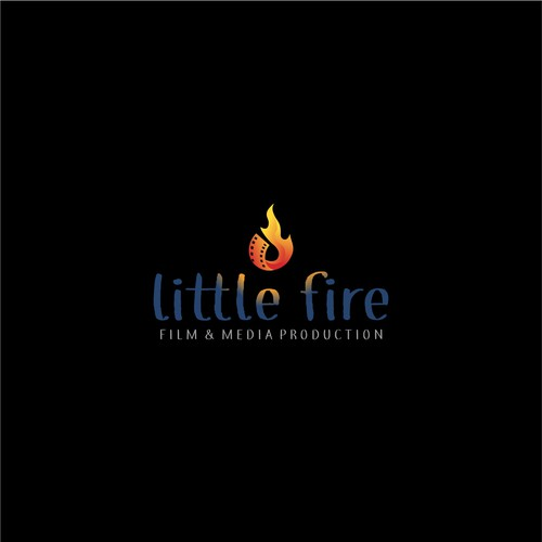 Little Fire