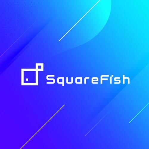 SquareFish