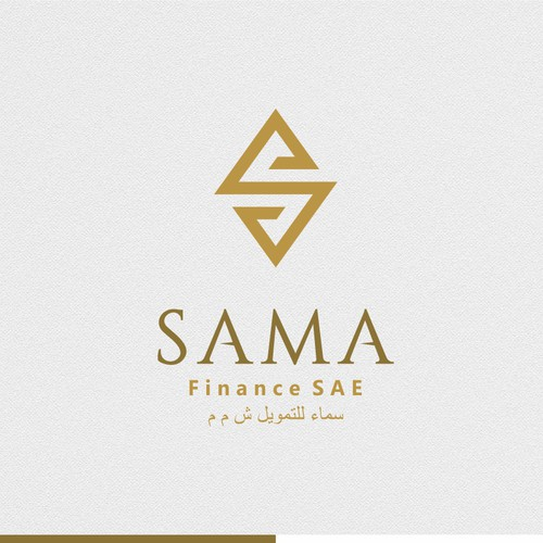 SAMA Finance
