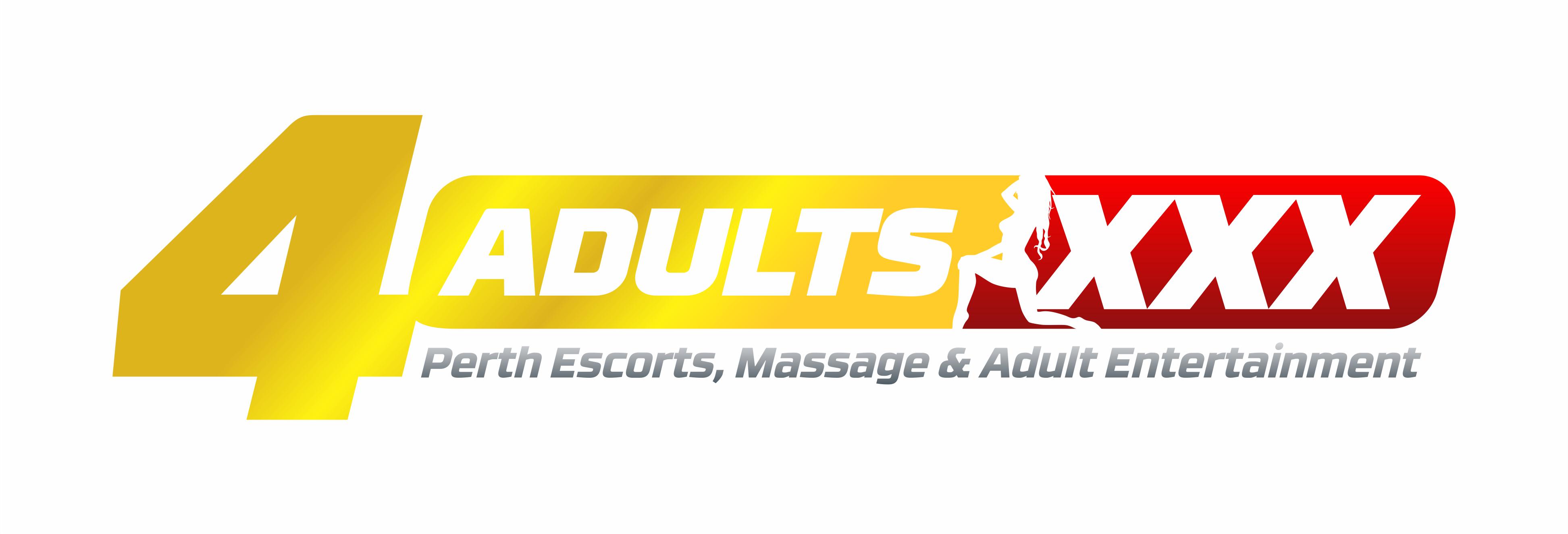 4 Adults XXX