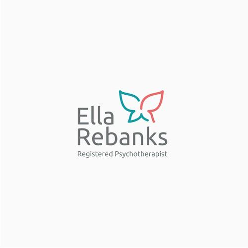 Ella Rebanks