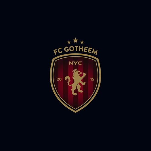 FC GOTHEEM