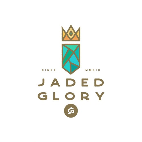 Jaded Glory