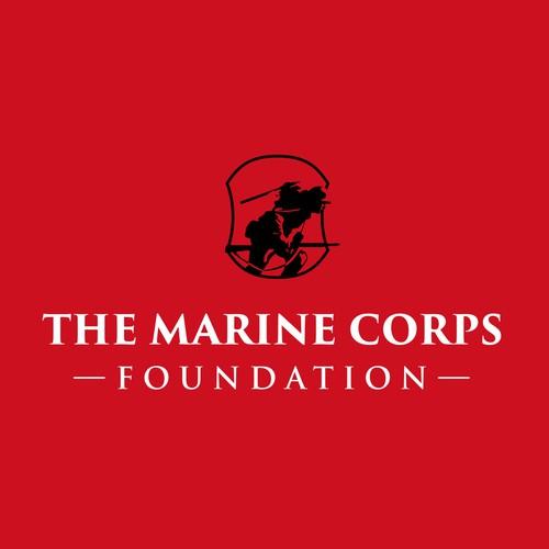 Marine Corps Foundation