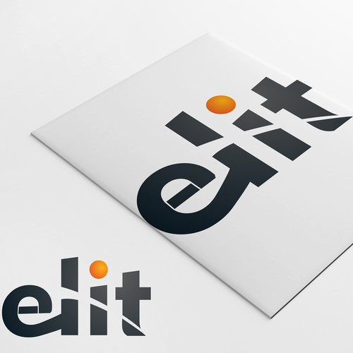 Create Logo for electronic products