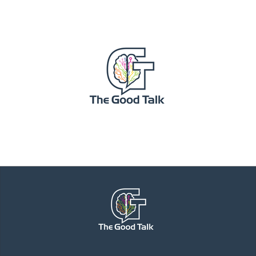 the good talk