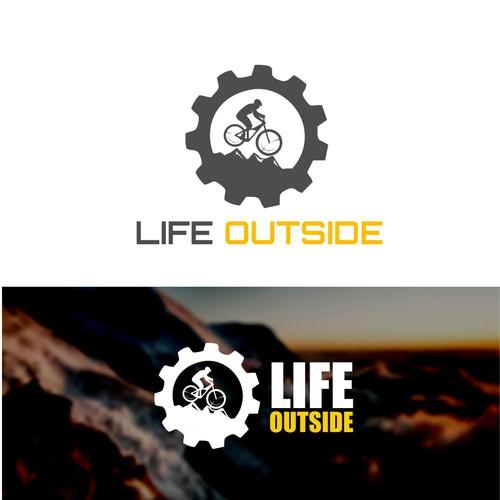 Outdoor Bike Gear