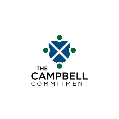 THE CAMPBELL