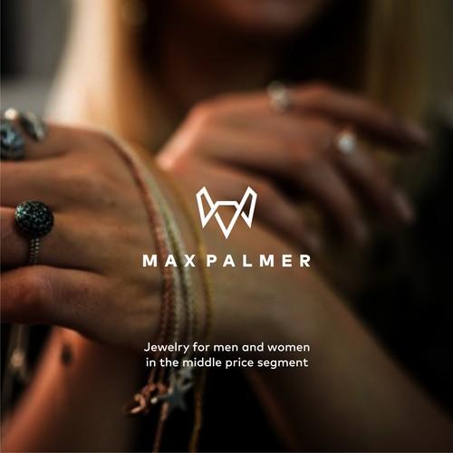 MAX PALMER