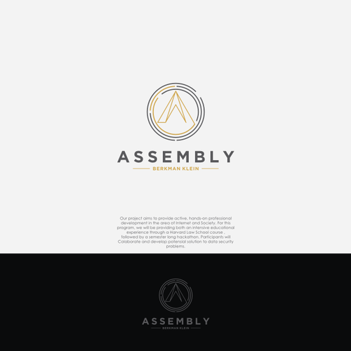 assembely
