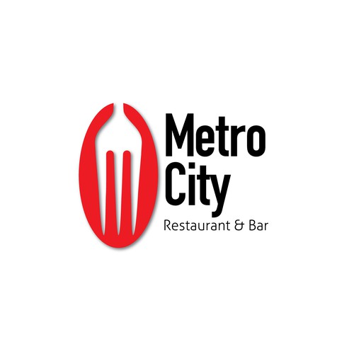 Metro City Restaurant & Bar