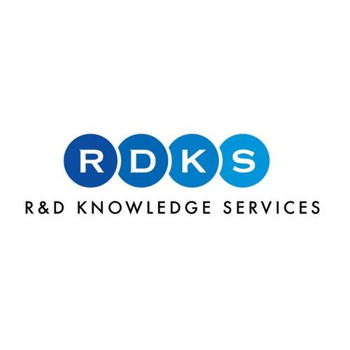 Web Consultancy Logo !