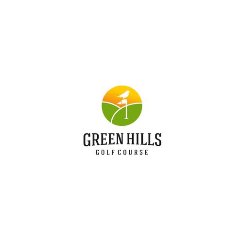 Green Hills Golf