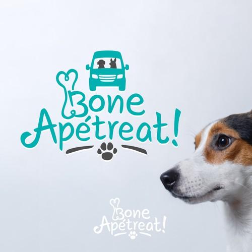 Bone Apétreat!