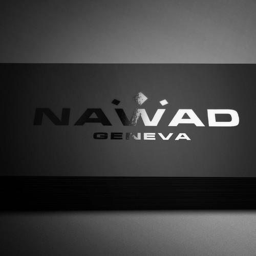 NAWAD