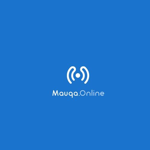 Mauqua.Online