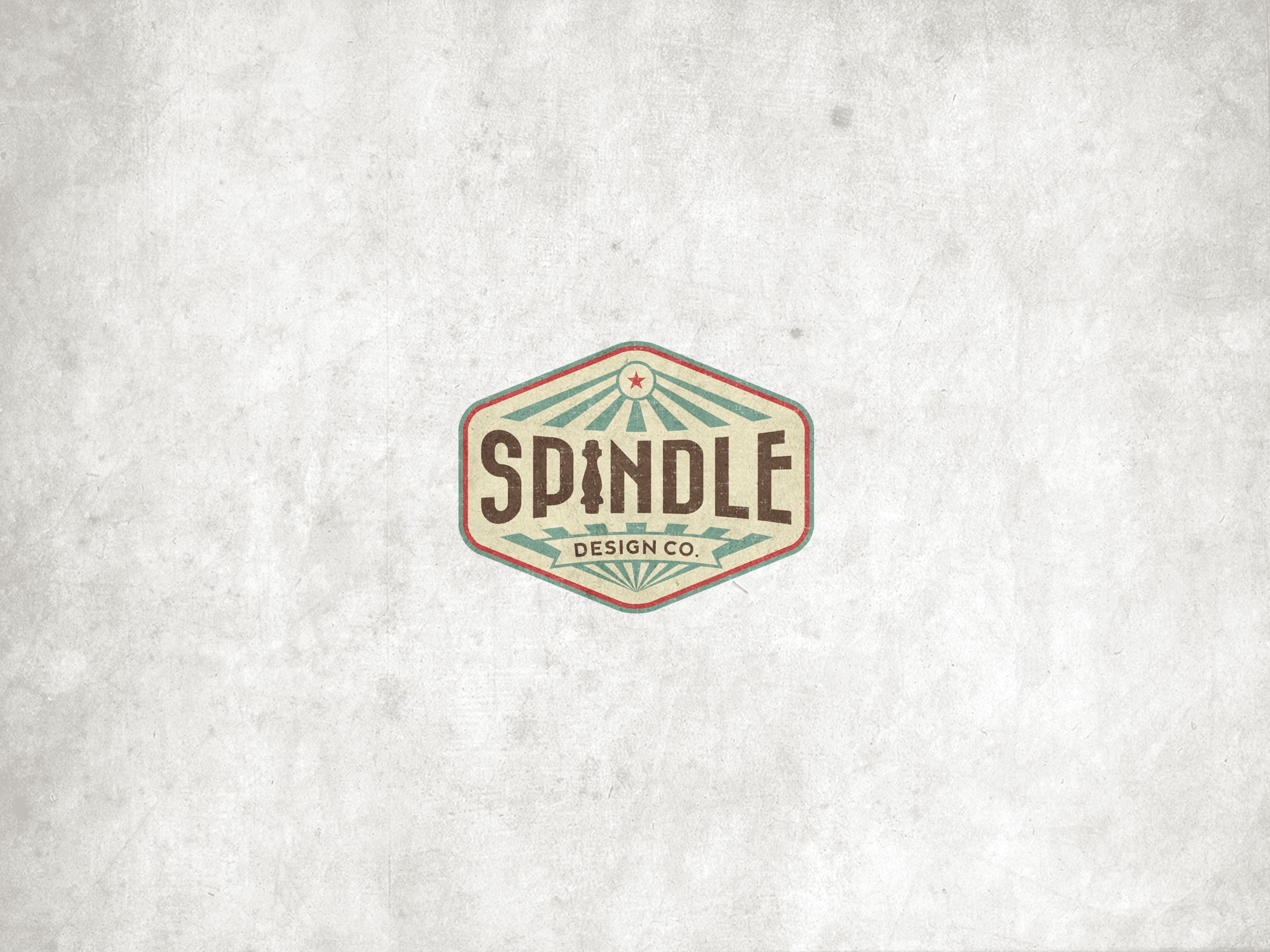 ECLECTIC INTERIOR DESIGN FIRM in Austin, TX wants YOU!!!  ::  Spindle Design Co. ::