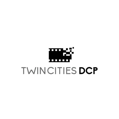 Twin Cities DCP