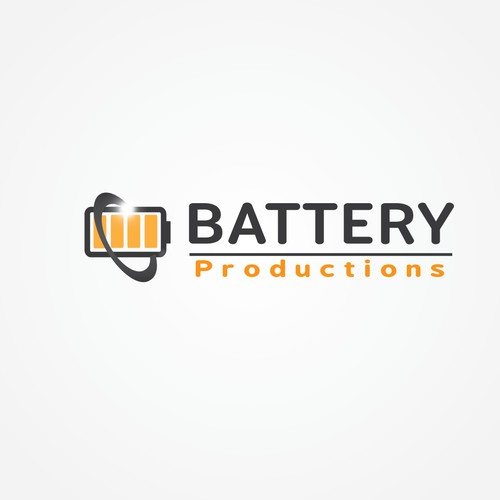 Battery Productions