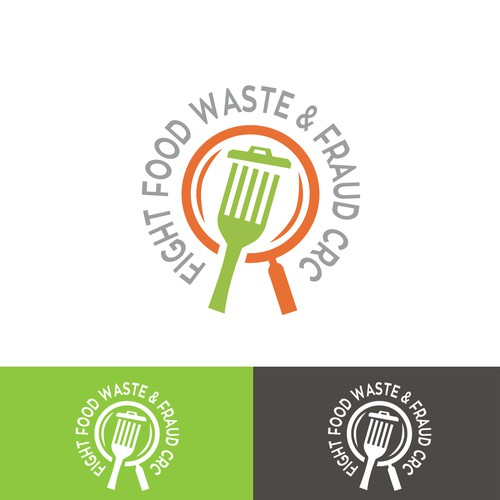 Food Waste & Fraud