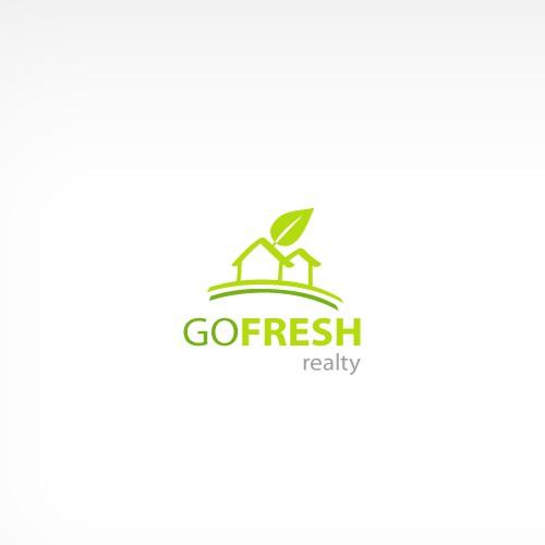 GOFresh