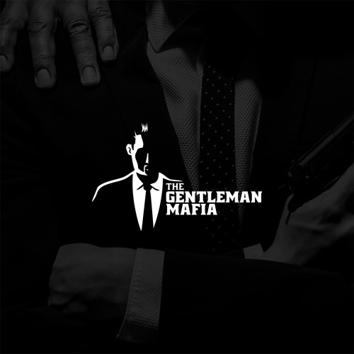 The Gentlemen Mafia