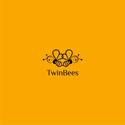 twinbees