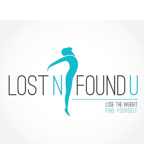 Weight Loss Coach: Lost N Found U
