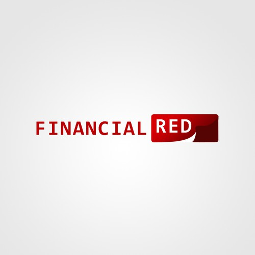 FINANCIAL RED