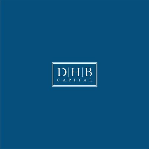 DHB CAPITAL