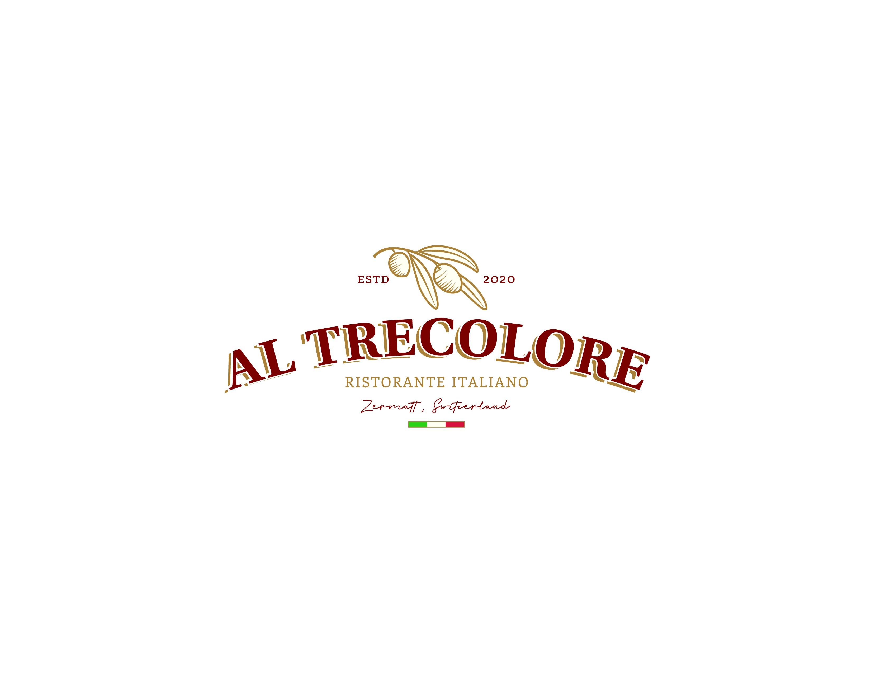 Ristorante Al Trecolore