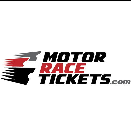Motorsports / Racing Ticket Sales