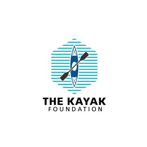 The Kayak Foundation