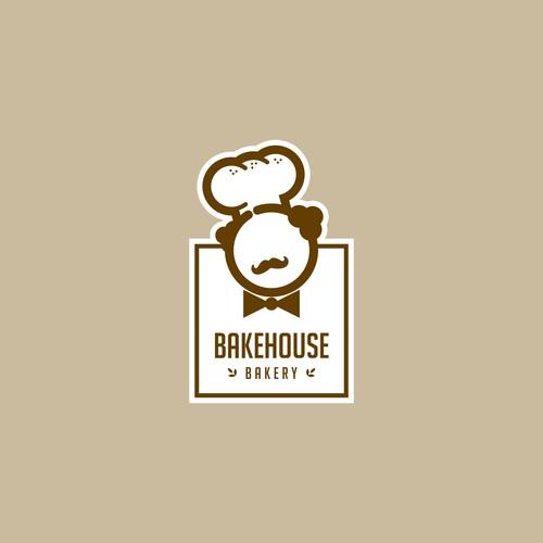 BakeHouse Bakery